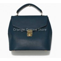 TOD'S NEW G SACCA